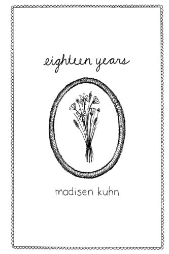 Eighteen Years