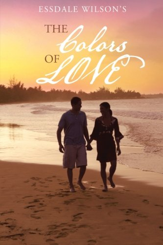 Read Online The Colors of Love pdf epub
