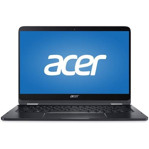 Acer Spin 7 (SP714-51-M4YD)