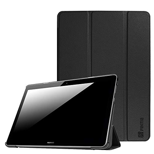 Fintie Case for Huawei Mediapad T3 10 - Ultra Thin for sale  Delivered anywhere in Canada