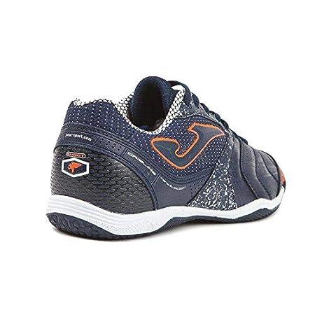 Adidas pour femme elite 2 G96452 handball volley ball
