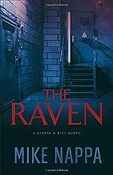 The Raven (Coffey & Hill)