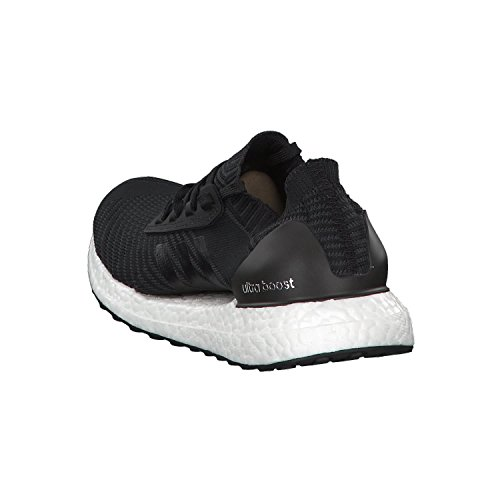 Chaussures Running Black Adidas X Core carbon Femme Black core De Ultraboost zwZIrqZE