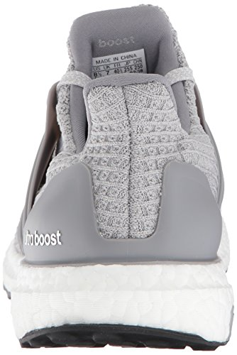 De Ultraboost Adidas Femme Three Chaussures Entrainement W grey Grey Running Three dt1tr