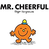 Mr. Cheerful (Mr. Men Classic Library)