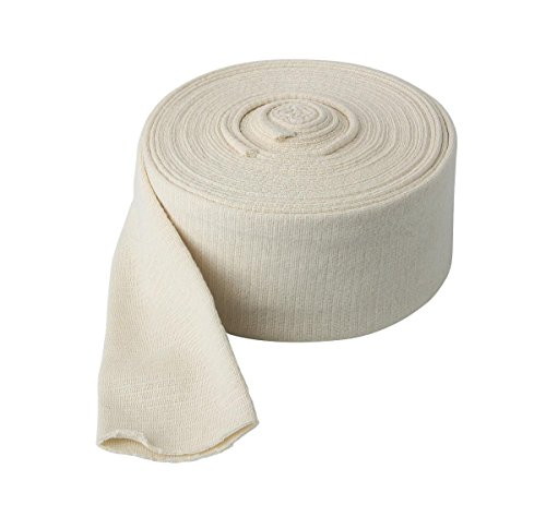 Medline MSC9506YDH Medigrip Tubular Bandages