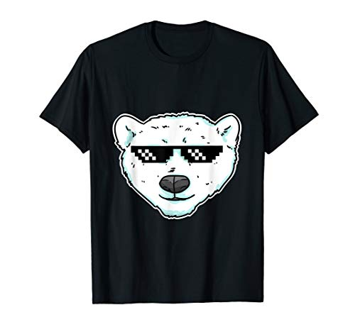 (polar bear)