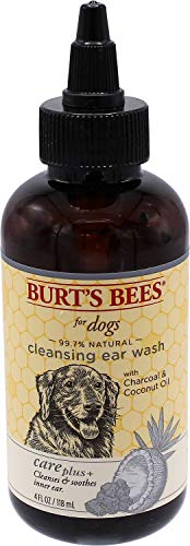 Burt's Bees Care Plus+...