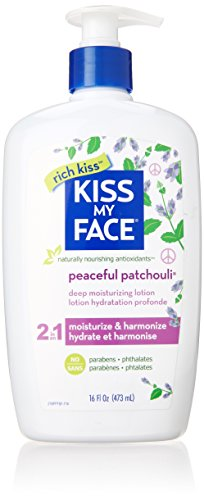 kiss-my-face-ultra-moisturizer-peaceful-patchouli-16-fl-oz