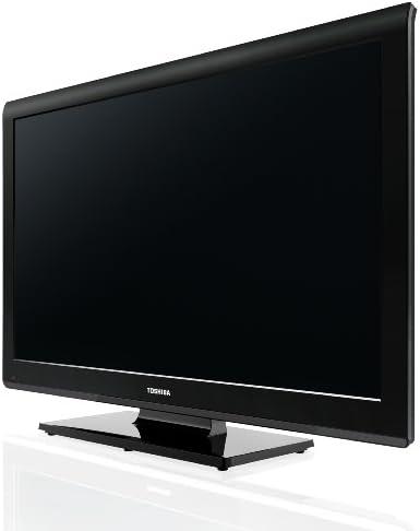Toshiba LED TV 23