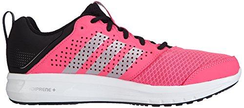 Adidas Madoru W - Zapatillas para mujer Sopink/Silvmt/Cblack