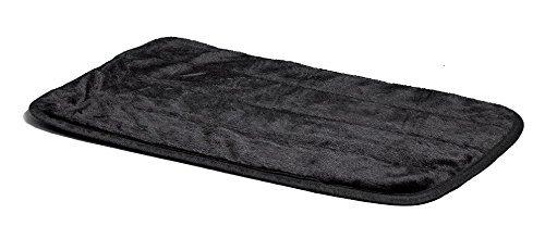 tranquilo-bed-time-pet-deluxe-negro-piel-mascotas-mat-35-x-23
