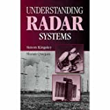 img - for Understanding Radar Systems book / textbook / text book