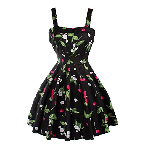 Buy 1960s dresses modcloth - 2
