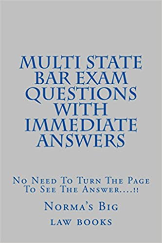 Bar exam | Download Free Audio Books