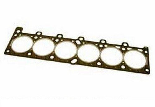 BMW OEM Engine Cylinder Head Gasket +0.3 mm (2.05 mm) E28 E30 E34 11121722735 528e 325e 325i 325ix 525i