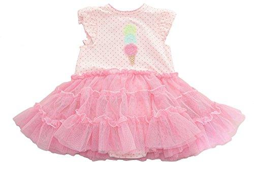 icing dresses - 5