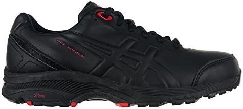 ASICS Gel Solace (2e) Chaussures de Course à Pied pour Homme