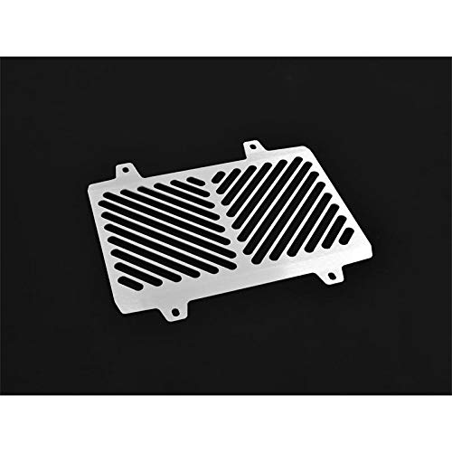 IBEX 10005503 Radiator Cover Water Cooler Grille Radiator Guard Radiator Cover Clean: