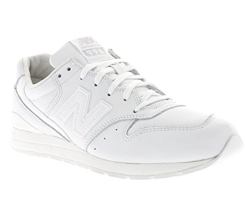 Balance White Ew Leather New Womens Sneaker xCqdpHPw