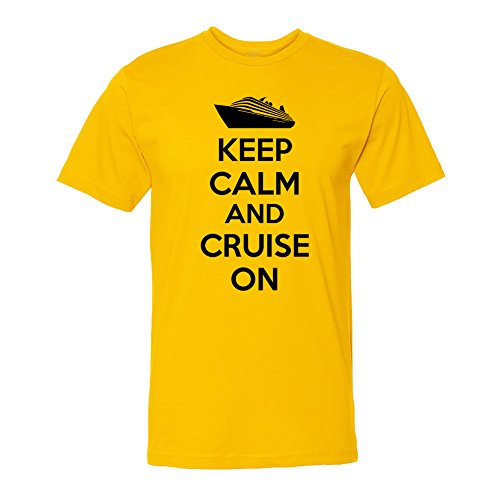 We Match Cruise Adult T shirt product image