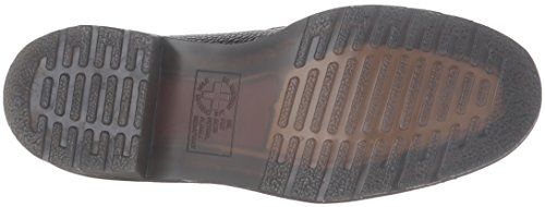 Rosyna Chelsea mujer negras Zapatillas Stone 21450001 Dr Martens Dry para q17v0wXT