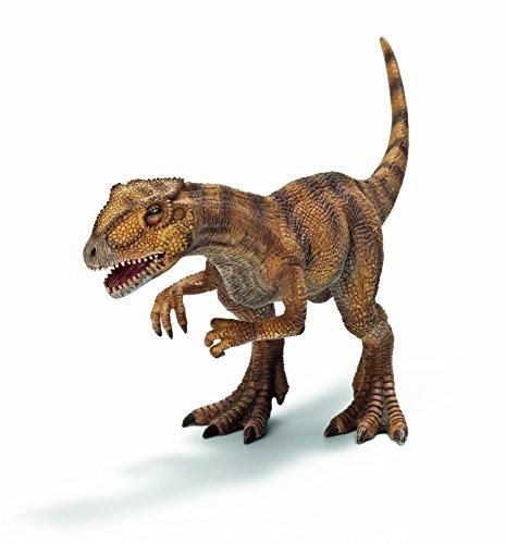 Dinosaur Allosaurus - Schleich Allosaurus