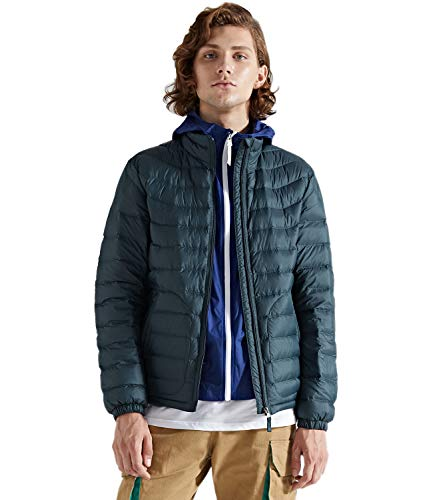 As Jacket Coats Down Winter Light Men's Picture Weight Medeshe wZxz1B0XqX