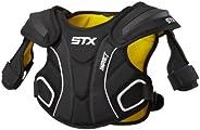 STX Lacrosse Impact Shoulder Pads