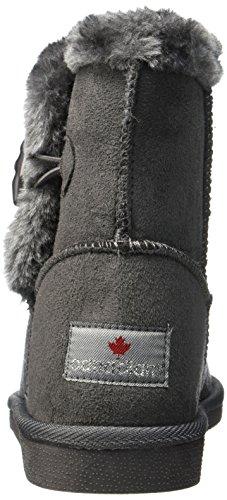 266 Bottes Bottes 266 Bottes 251 Canadians Canadians Canadians 251 251 Canadians 266 Bwq5Z5R