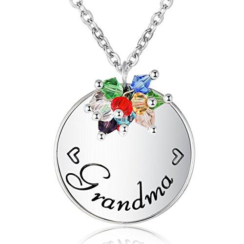 Personalized Gifts Grandma - 9