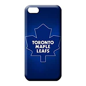 iphone 4 4s covers Designed Hot New cell phone shells toronto maple leafs