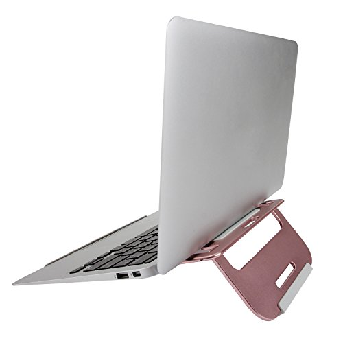 NPET-Aluminum-Laptop-Stand-Adjustable-Stand-Desk-Cooling-Stand-Holder-for-iPad-Pro-Macbook-Air-Macbook-Pro-Other-Laptop-Notebook
