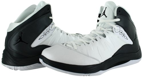 Jordan Nike Men's Prime. Fly Basketball Shoes 599582