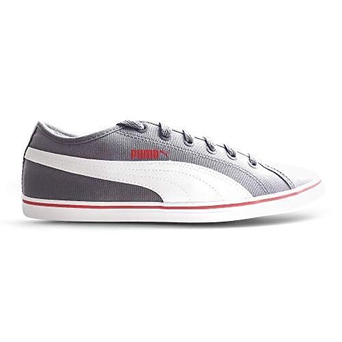 Sneaker Grey Uomo Puma Puma Grigio Sneaker nqEznX1wY