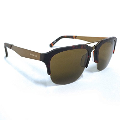 hoven-vision-mens-meal-ticket-gloss-sunglasses-red-blue