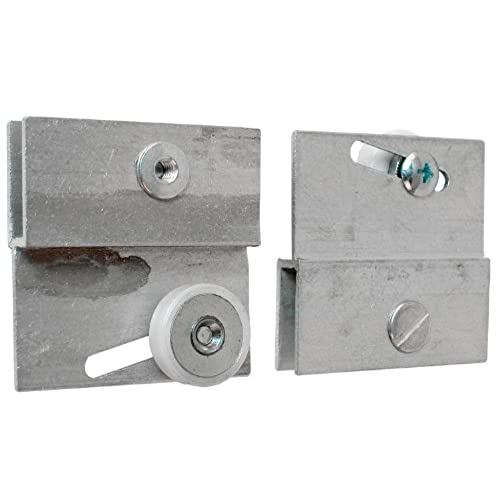 Shower Door Replacement Parts Amazon Com