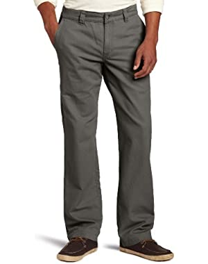 Men's Peak To Road Pant, Alpine Tundra, 36Wx32L