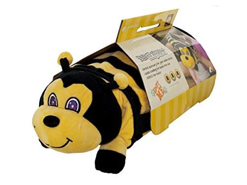 Price comparison product image Bulk Buys Bee Tablet Pillow
