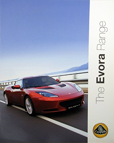 2010-lotus-evora-range-new-vehicle-brochure
