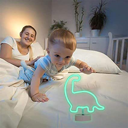 Warm White Cloud MYGOTO Cloud Shaped Neon Signs Led Neon Light Art Decorative Lights Night Light Wall Decor Lamp for Children Baby Room Christmas Wedding Party Table Decoration