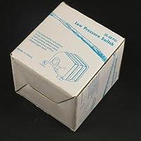 ProPlumber Low Plastic/Steel Pressure Switch- 74621