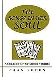The Songs in Her Soul, Naan Pocen, 0595275710