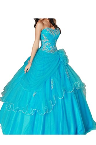 time dresses sweetheart bridesmaid chiffon prom dresses
