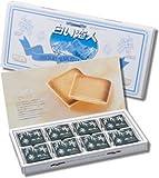 Shiroi Koibito White Lover White Chocolate 24pcs