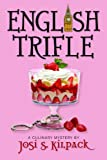 English Trifle, Josi Kilpack, 1606411217