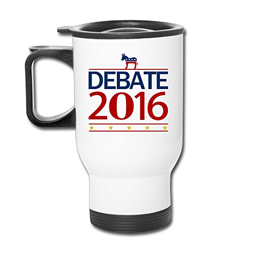 Shining Star Presidential Debate 2016 Election Dems