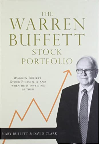 Surprising The Warren Buffett Stock Portfolio Warren Buffett Stock Best Image Libraries Sapebelowcountryjoecom