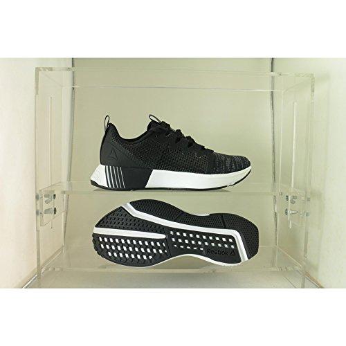 Femme Reebok Fusium Reebok Chaussures Femme Fusium Run Chaussures xz6wZH6g