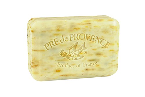 Pre de Provence Shea Butter Enriched Artisanal French Soa...